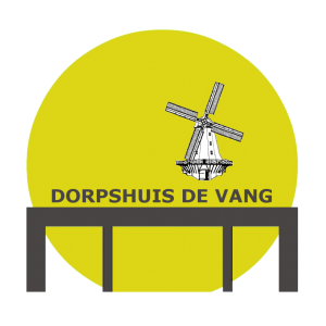 Dorpshuis de Vang